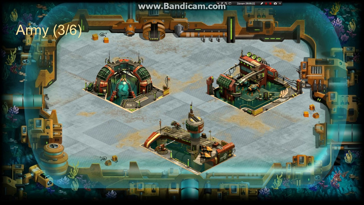 Forge of Empires Oceanic future buildings spoiler