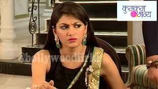 Kumkum Bhagya | Watch EXCLUSIVE On Location Expressions of Stars |