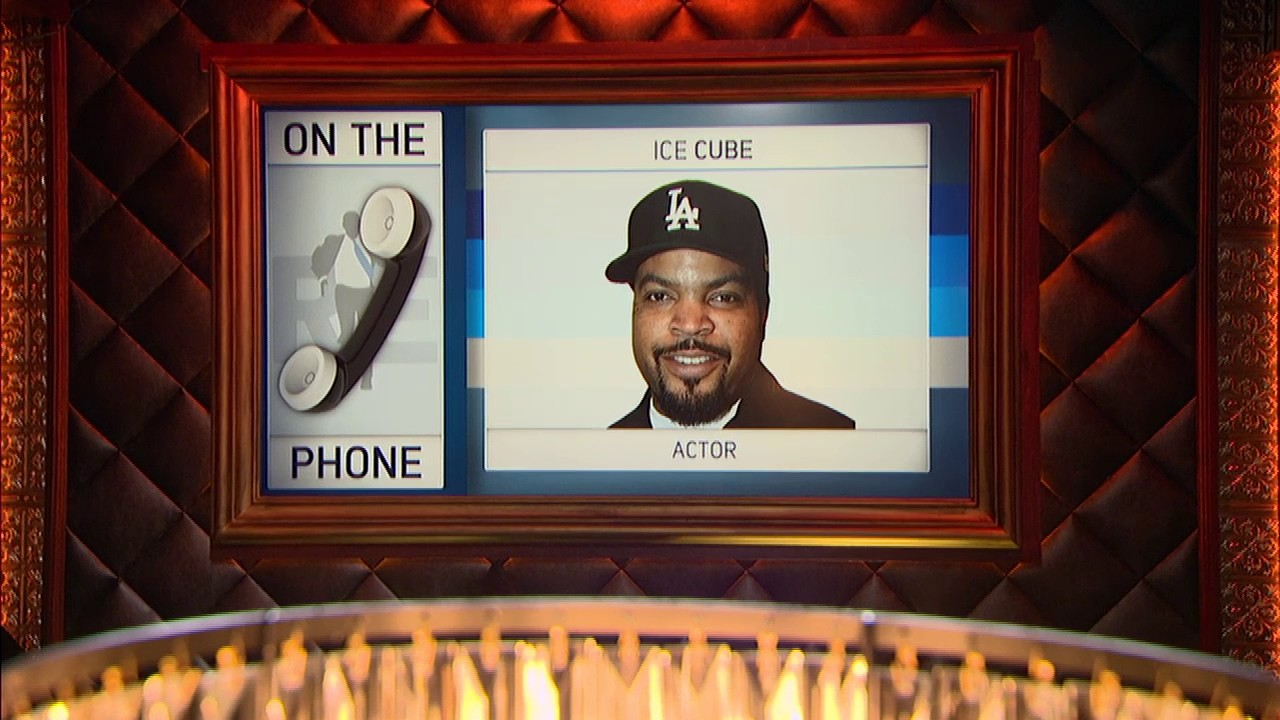 ice cube college 21 jump street 2 news producer neal moritz talks 21 jump street 2 and says the story finds the characters going to college, ice cube will return.