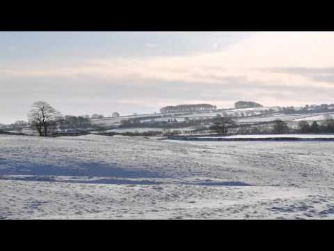 Gerald Finzi - Clarinet Concerto (Op. 31) - Second Movement - Adagio