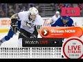 USA vs Canada Hockey Friendly International Live Stream