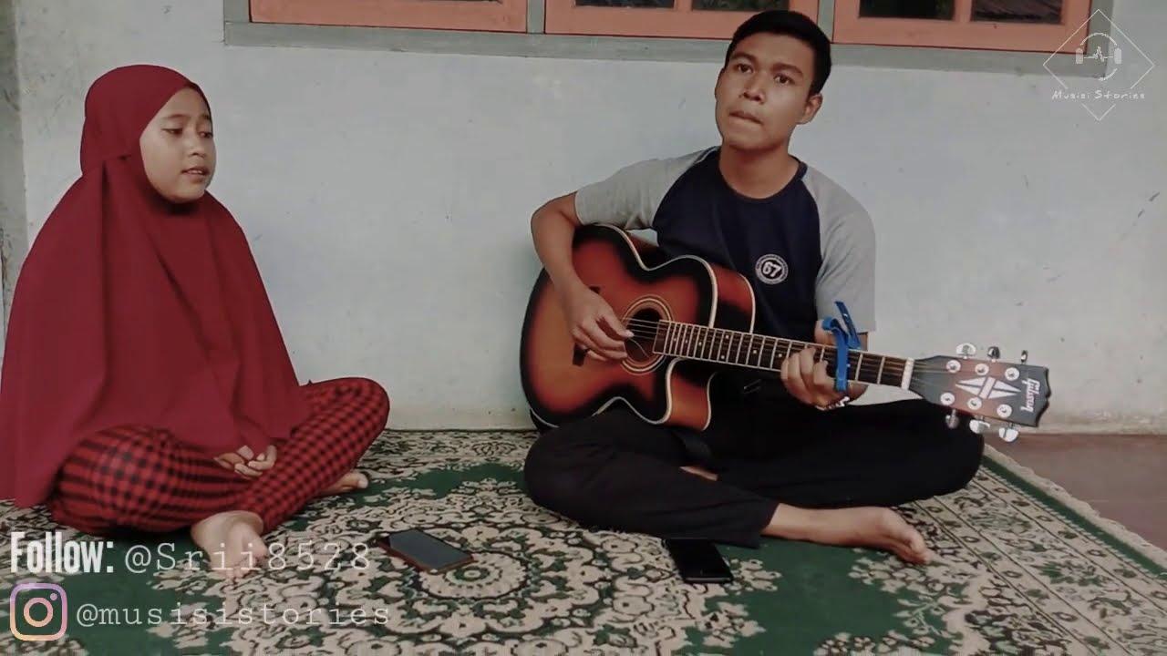 cover lagu salam dariku atyazidarifin feat atsrii youtube