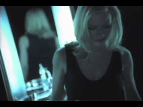 Shelby Lynne – Gotta Get Back #CountryMusic #CountryVideos #CountryLyrics https://www.countrymusicvideosonline.com/shelby-lynne-gotta-get-back/ | country music videos and song lyrics  https://www.countrymusicvideosonline.com