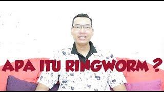 APA ITU RINGWORM ? I ZOONOSIS PART 2 - RINGWORM