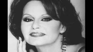 Play Perdoname, Olvidalo (A Dueto Con Juan Gabriel)