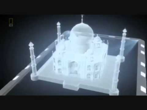 Documentary : Taj Mahal is an Ancient Hindu Shiva Temple