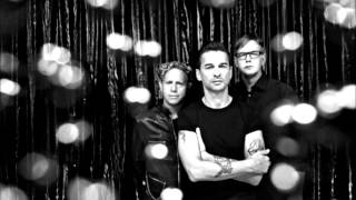 Depeche Mode - Blasphemous Rumours with Lyrics
