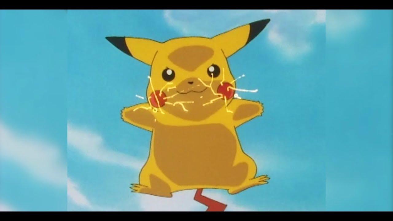 pokemon mond pikachu