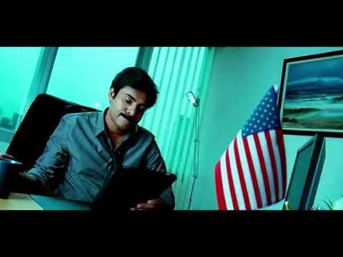 Gelupu Thalupule 8D Song | Put Earphones | Telugu | Teenmaar