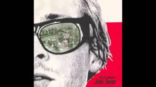 Jimi Tenor - Blood On Borscht