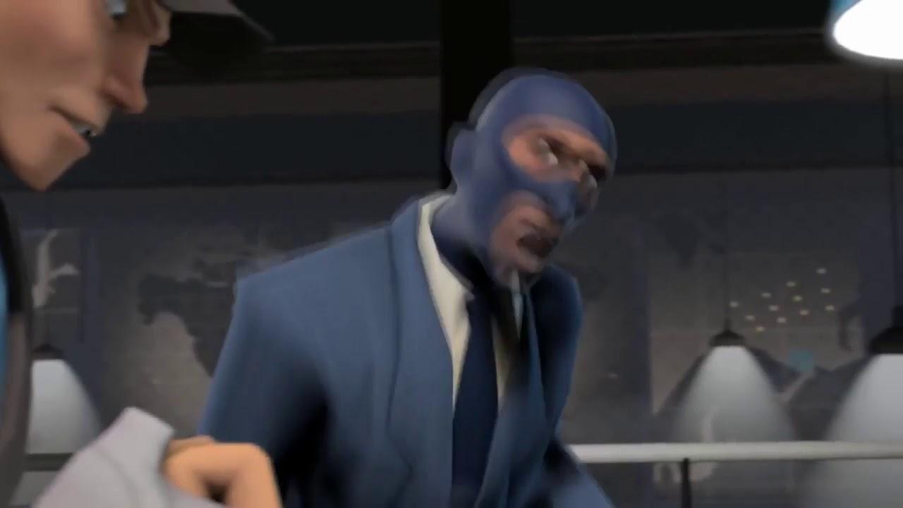 spy YTPMV (Lodomir)