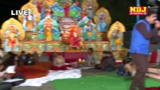 New Haryanvi Ragni Song / Maa Baap a karza To / Amit Choudhary
