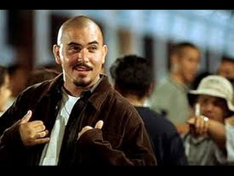 noel gugliemi biography