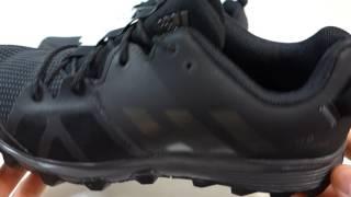 13d809e10 Pánské běžecké tenisky značky adidas Performance kanadia 8 tr m