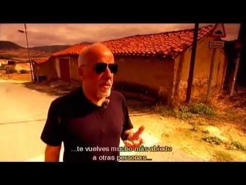 El camino a Santiago - Paulo Coelho - Subtitulado