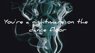 Louis Tomlinson - Kill My Mind (lyrics song)