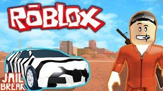 BUYING IL MIO APPARTAMENTO IN ROBLOX JAILBREAK!! Roblox Jailbreak ENORME aggiornamento !! (Roblox Gameplay)