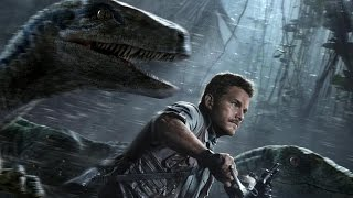 The Onion Reviews 'Jurassic World'