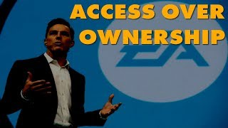 ea-ceo-defends-loot-boxes-promotes-accessing-games-over-owning-them