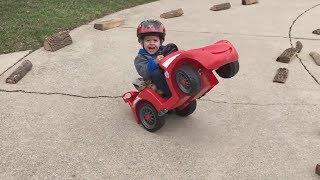 caidas-y-videos-graciosos-scooter-bicicleta-y-atv-videos-de-risa-2018