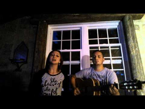 Wicked game cover 2015