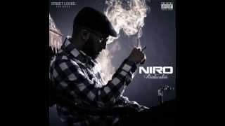 Niro ft Isleym - Né pour vaincre