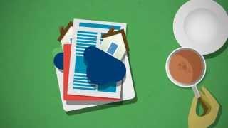 Бухгалтерские услуги и отчетность(, 2015-03-25T18:23:49.000Z)