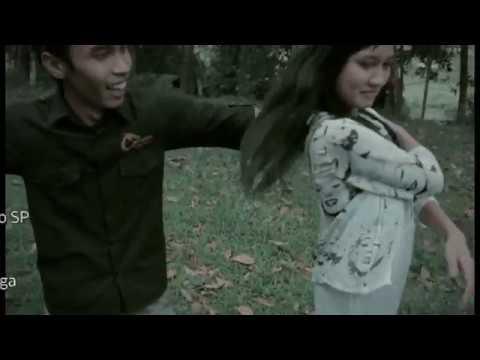 OPO SALAH Ost #SerialTrimo Film Banyumasan