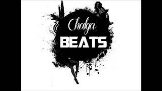 Azis Chalga Mix 2018 (By DedoDido)