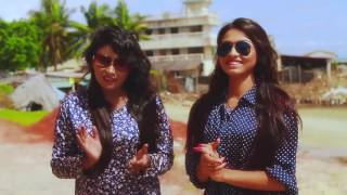 Amra Sobai Bondhu – Js Sahed, Nasir Hasan Video Download