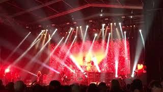 Exodus | Call To Arms/Funeral Hymn | Graspop Metal Meeting 2018
