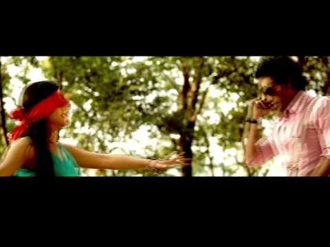 Velentine spcl. song by SAVVI SABARWAL Promo.mp4