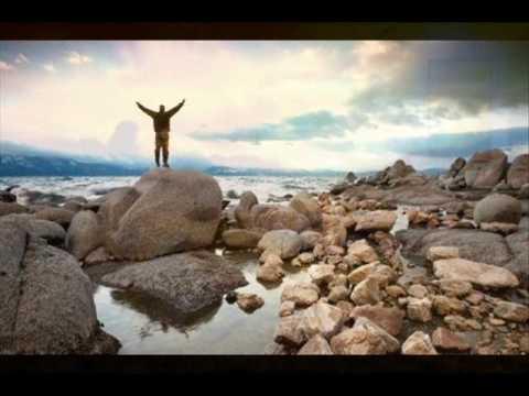 Mensagem: Nada é Impossível Para Deus