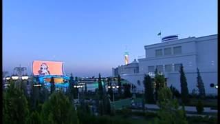 Full Concert Nancy Ajram Mustafa Sandal Reflex Ани Лорак Филип Киркоров In Turkmenistan