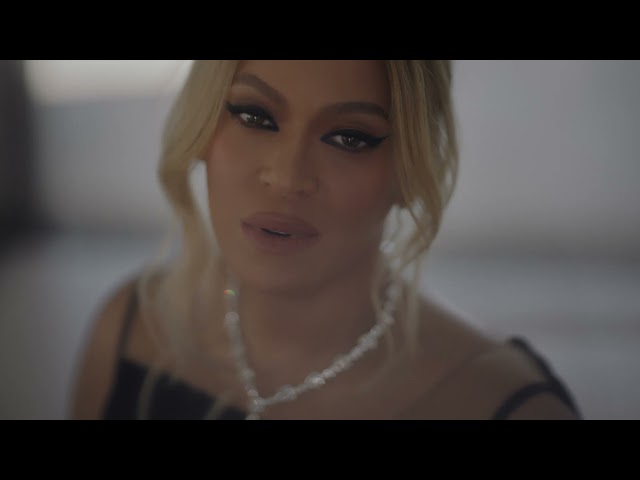 """Muse Arabia/ TIFFANY & CO. DEBUTS """"ABOUT LOVE"""" CAMPAIGN FILM STARRING BEYONCÉ AND JAY-Z"""