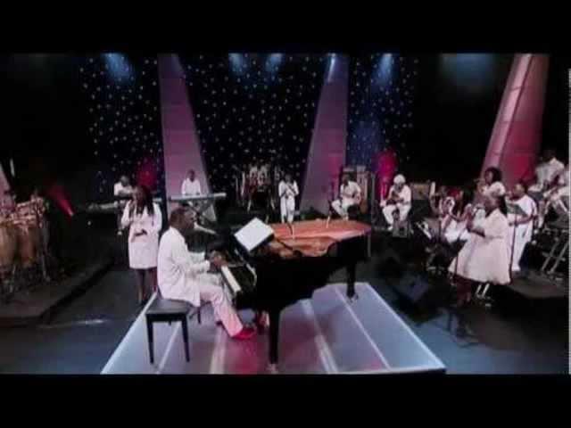 Healing - Benjamin Dube ft Nonhlanhla Mdluli