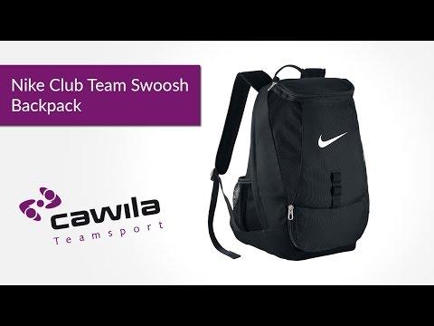 nike-club-team-swoosh-backpack