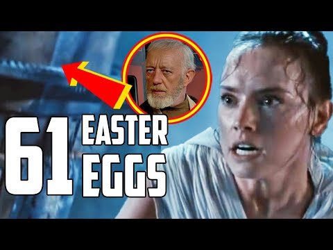 star-wars:-the-rise-of-skywalker---final-trailer-easter-eggs