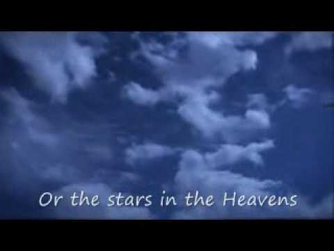 Jars of Clay - Love Song For a Savior