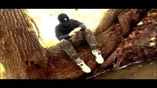 Habit - Chun Li (Remix) [Music Video]