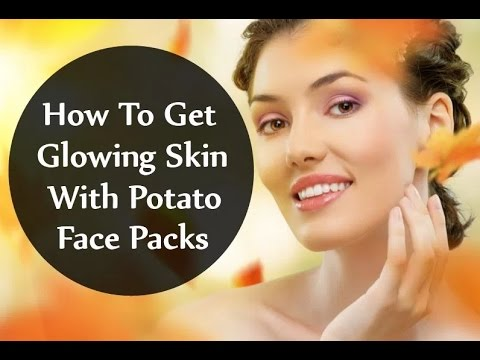 how to get spotless skin