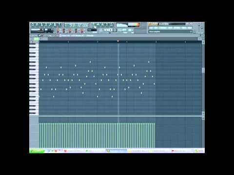 Dance Bass Sony Ericsson MusicDJ Techno-Remix by DJ Bass-Tea HQ