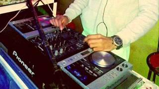 Mohamed Benchenat nsawtek w chki Bia Remix Dj Abbes