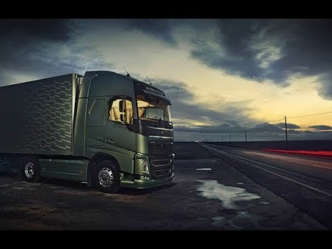euro truck simulator 3 pc download softonic