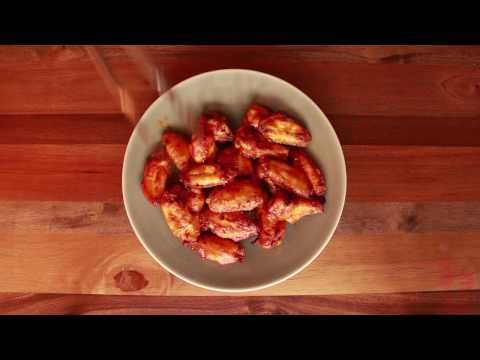 Redwood City Events RedWING City Chicken Wing Competition- Call for Entries!