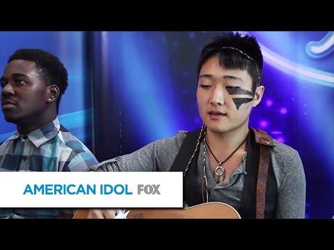 American idol wii downloads