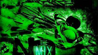 Nicolae Guta feat. Mr Juve - Bem Bem (2012 remix)