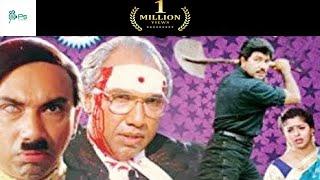 Latest Tamil Full Movie ||| VILLATHI VILLAN | Tamil Online Movie | 1080 HD