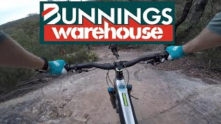Mt Narra MTB | Bunnings