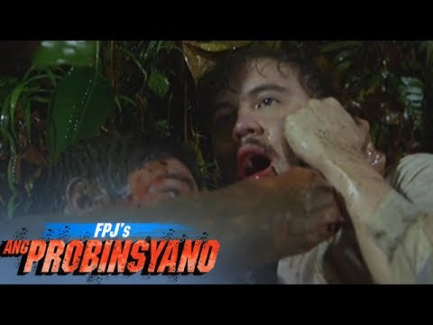 FPJ's Ang Probinsyano: Cardo finally served justice to his family